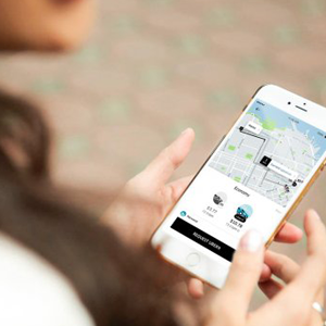 10 Secure Ridesharing apps for your android phone   Zoplay Blog