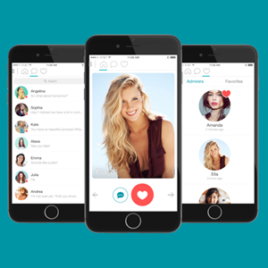 Why is it the Best Time to buy Tinder Clone App and where to