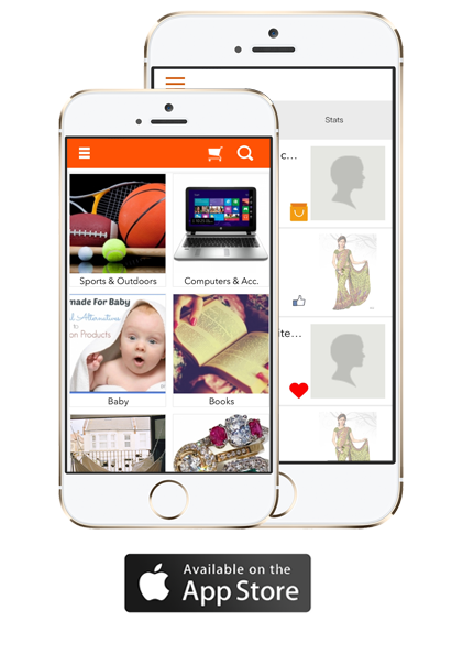 best indian dating app for ios Woo is a free dating app that helps you find, chat and meet people who are similar to you in terms of lifestyle and interests it's an exclusive community for urban professionals.