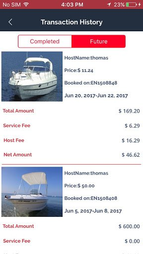 Airbnb for Boat Rentals, Airbnb for Boats - Zoplay