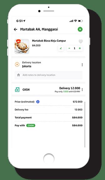 Gojek Clone   On-demand Multi-services App like Go-Jek (Updated)