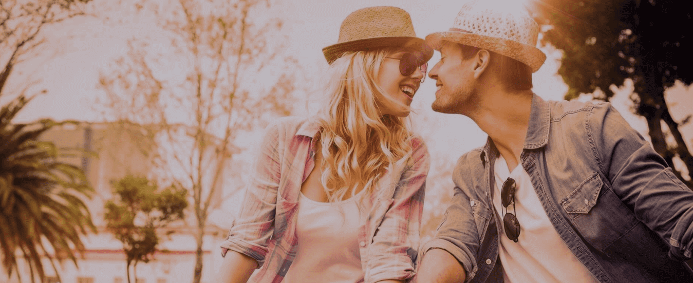 Datingo - The best online dating software