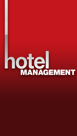 Hotel Management System Banners Vector Png Banners