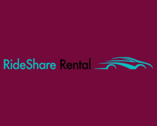 Airbnb for Car Rentals, Peer to Peer Car Sharing Script - Zoplay