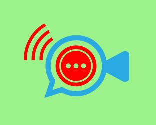 WhatsApp Clone - Scimbo™   Built-in Voice/Video Call   Best