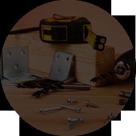 Uber for Handyman Services App, On-Demand Handyman App